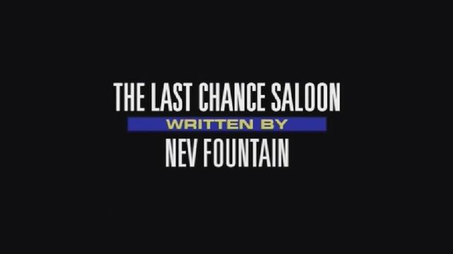 File:The Last Chance Saloon.jpg