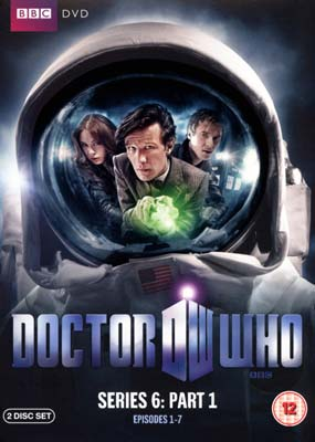 File:Series-6-part-1-dvd-cover.jpg