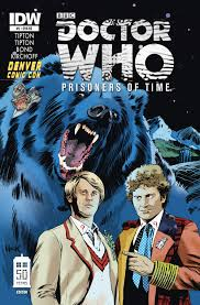 File:Prisoners of Time 5 4.jpg