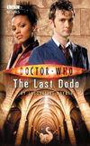 The Last Dodo
