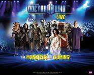 WP DW Live 2