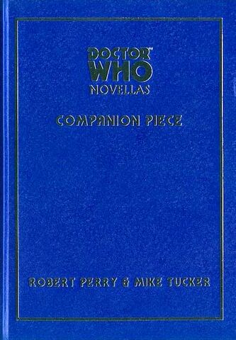 File:Companion Piece limited edition cover.jpg
