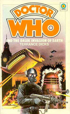 File:Dalek Invasion of Earth novel.jpg