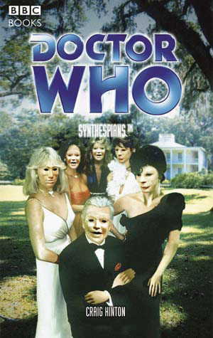 File:Synthespians dynasty cover.jpg