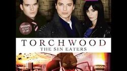 Torchwood The Sin Eaters