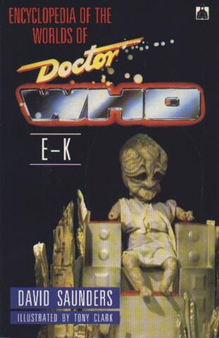 File:Worlds of Doctor Who E-K PB.jpg
