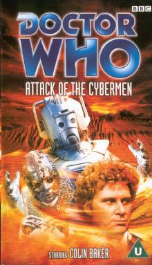 File:Attack of the Cybermenuk.jpg