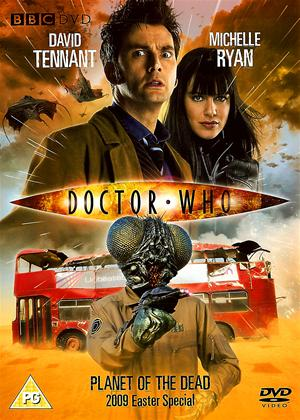 File:Bbcdvd-planetofthedead.jpg