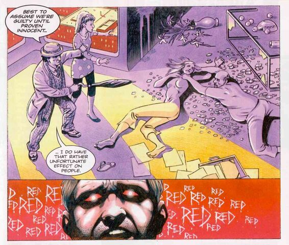File:Red comic preview.jpg