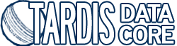 File:TardisDataCoreFive21.png