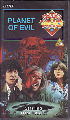 File:Planet of Evil VHS UK cover.png
