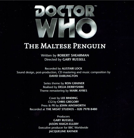 File:DWBR01 The Maltese Penguin.jpg