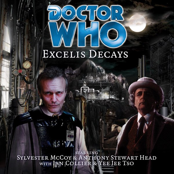 File:Excelis Decays cover.jpg