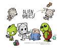 AlienBabies!.jpg