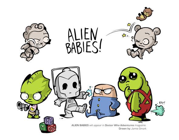 File:AlienBabies!.jpg