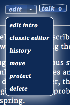 File:ClassicEditor.png