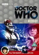 Robotdvdcover region2