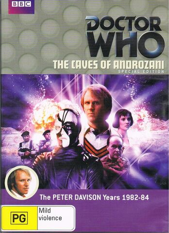 File:The Caves of Androzani Special Editiom.jpg