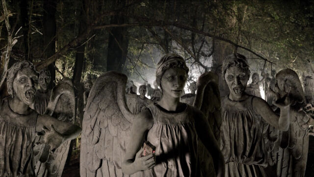 File:Weeping Angel forest Flesh and Stone 1440.jpg