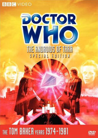 File:The Androids of Tara DVD US special edition cover.jpg