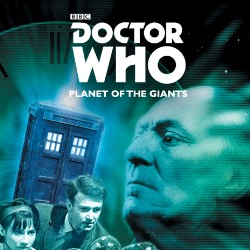 File:BBCstore Planet of the Giants cover.jpg
