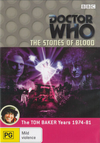 File:The Stones of Blood.jpg