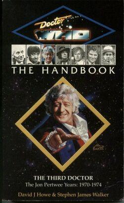 3 The Third Doctor Handbook PB.jpg