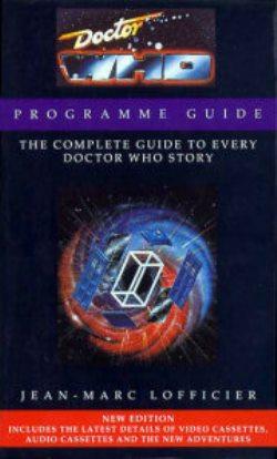File:ProgrammeGuide94.jpg