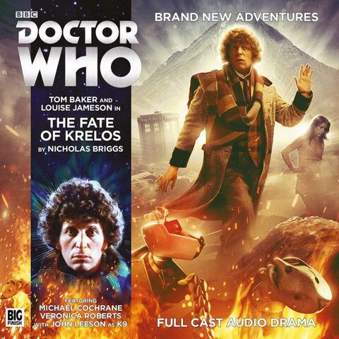 File:The Fate of Krelos cover.jpg