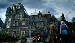 Torchwood House.jpg