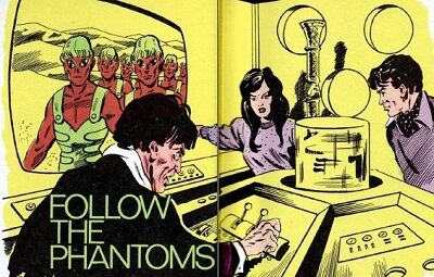 File:Annual 1969 Follow the Phantoms.jpg