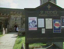 St Jude Parish Church.jpg