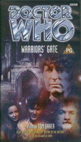 File:Warriors' Gate Video.jpg