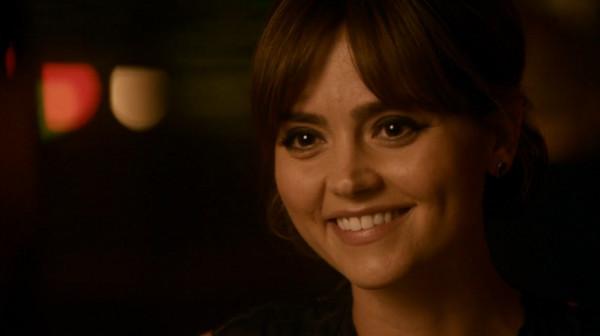 File:Clara smiling Listen.jpg