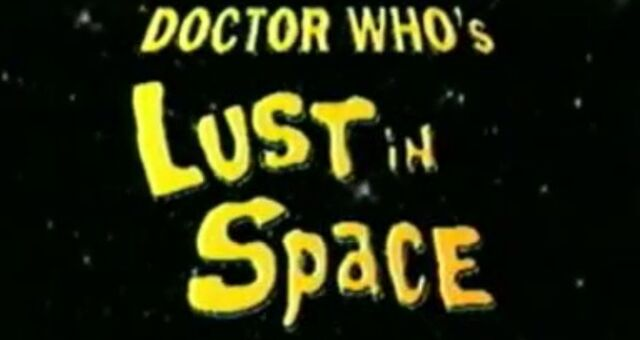 File:Lust in Space.jpg