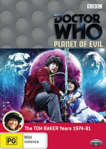 File:Planet of Evil DVD Australian cover.jpg
