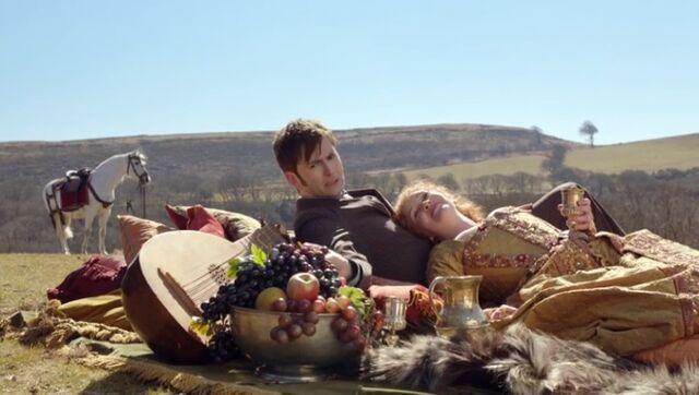 File:Ten Picnicking with Liz I.jpg