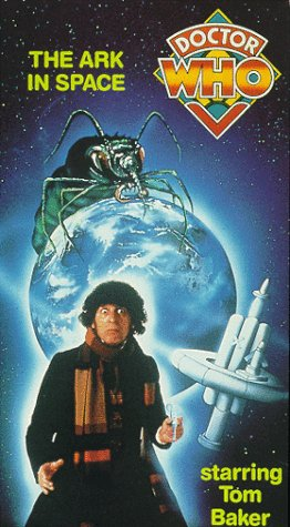 File:The Ark in Space 1991 VHS US.jpg