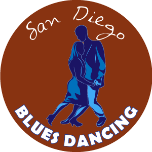 File:Dancers-round-logo.png
