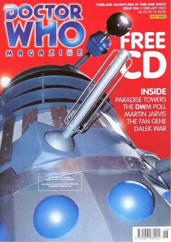File:DWM issue326.jpg