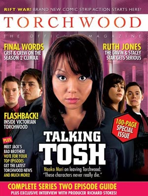 File:Magazine-torchwood04l.jpg