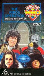 File:The Ribos Operation VHS Australian cover.jpg