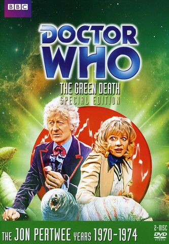 File:DrWho-GreenDeath.jpg