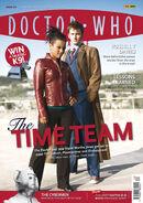 Dwm-issue-374