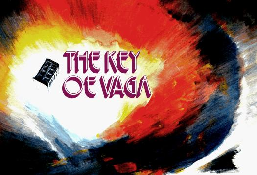 File:The Key of Vaga title.jpg