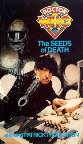 File:The Seeds of Deathvhs.jpg