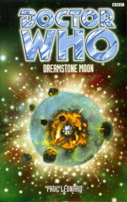 Dreamstone Moon