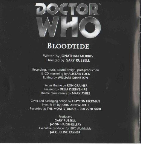 File:022 Bloodtide credits.jpg