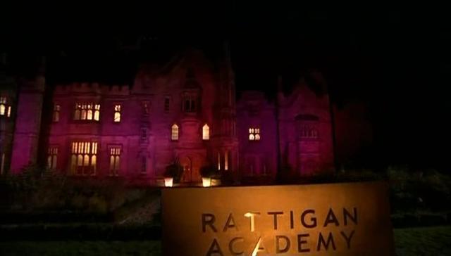 File:Rattigan Academy.jpg