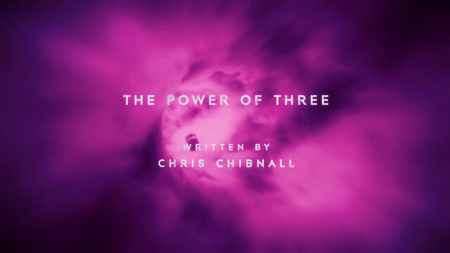 File:300px-The power of three.jpg